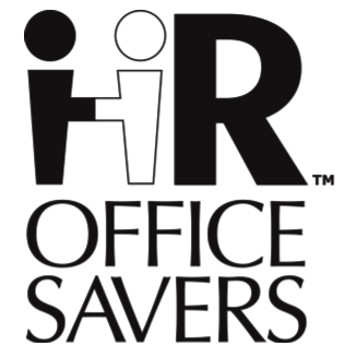 HR Office Savers, Inc.