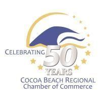 https://business.cocoabeachchamber.com/list/member/hr-office-savers-inc-27150